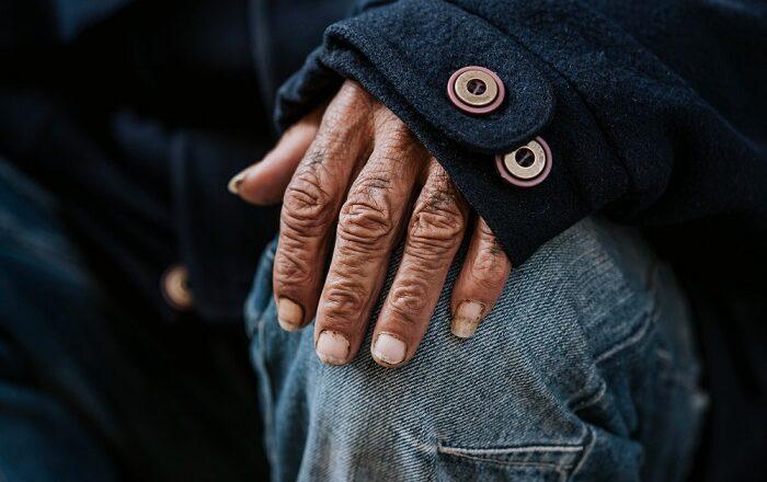 Campaña solidaria de frazadas y abrigo en distintos espacios de la comuna
