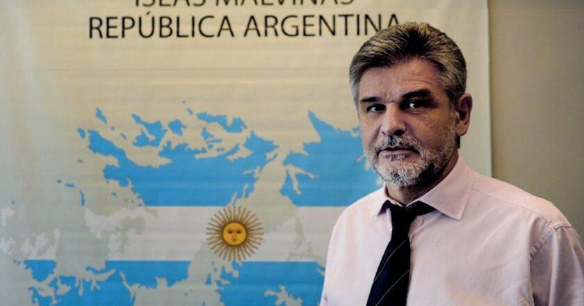 Pos pandemia, integración regional y elecciones
