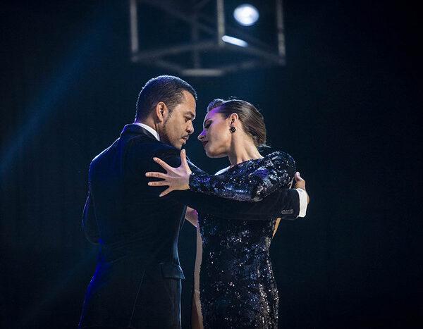 El Mundial de Tango pone primera y tendrá fecha en la esquina de Manzi